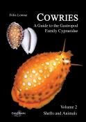 Livres sur la classification des Cypraea 43266