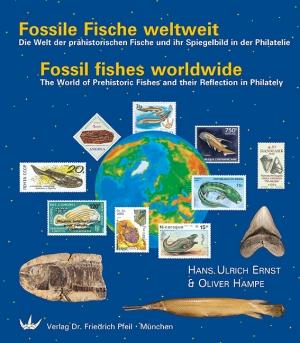 Iconographic Method in New World Prehistory